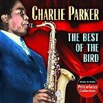 Vol.1-Best of Charlie Parker