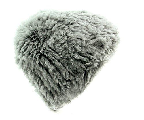 adrienne-landau-womens-rabbit-fur-hat-in-grey