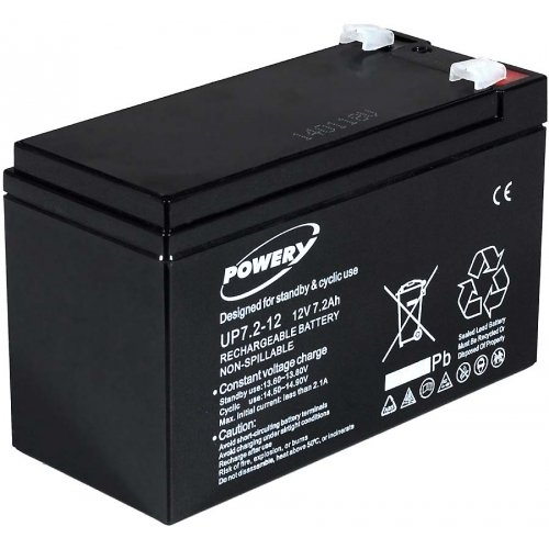 apc back ups xs 1500 battery replacement instructions