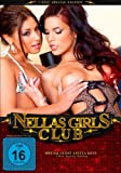 echange, troc Nella's Girls Club - Members Only! [Import allemand]