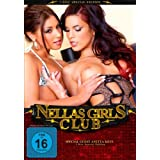 "Nellas Girls Club (2 Disc Special Edition)von ""Nella"""