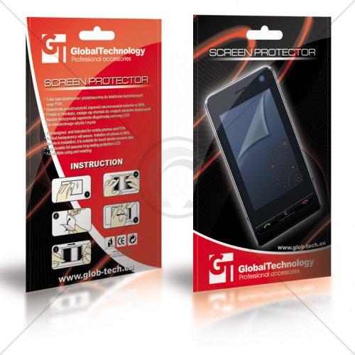 Screen Protector Samsung Galaxy Tab GT P1000