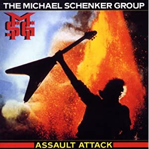 MSG (The Michael Schenker Group) 51UOYQe0M-L._SL500_AA300_