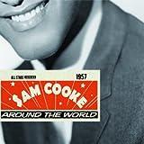 echange, troc Sam Cooke - Around The World