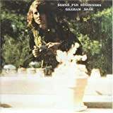 Songs for Beginnersby Graham Nash