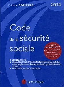 Accessoires livres recherche d taill e nos rubriques - Plafond mensuel de la securite sociale 2014 ...