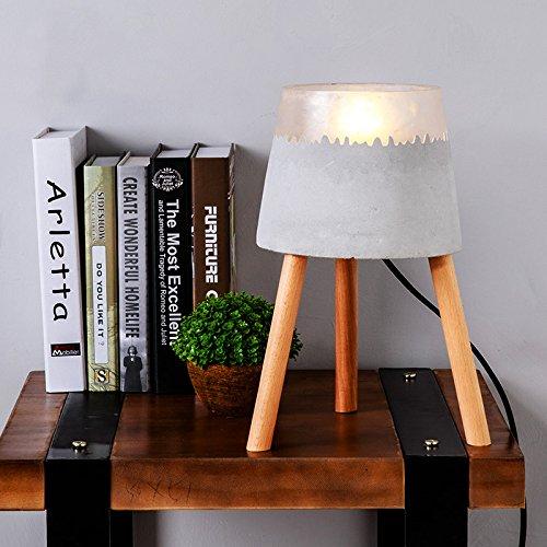llyy-einfach-zement-holz-tisch-lampe-moderne-kreative-harz-studie-lampe-warm-schlafzimmer-dekoration