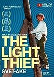 The Light Thief (Svet-Ake) - Amazon.com Exclusive by Aktan Arym Kubat