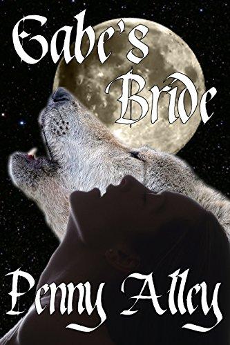 Gabe's Bride (Hollow Hills Book 2) PDF