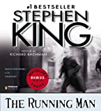 Richard Bachman The Running Man