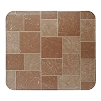 HY-C UL1618 Type 2 Stove Board, 36 by 36-Inch, Sandstone