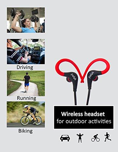 Wireless workout earphones small ears - earphones wireless buds
