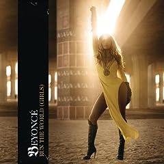 Run the World (Girls) (Album Version)