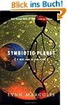 Symbiotic Planet: A New Look At Evolu...
