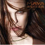 Beiser, Maya: Provenance