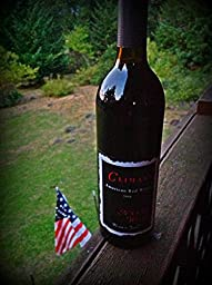 Washington Wine, \