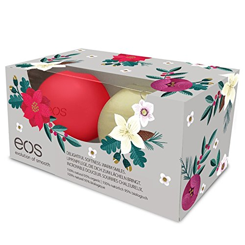 eos-christmas-duo-1er-pack-2-x-7-g
