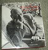 A Stravinsky Scrapbook 1940-1971 (0500013101) by Craft, Robert