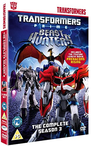 transformers-prime-season-three-beast-hunters-dvd