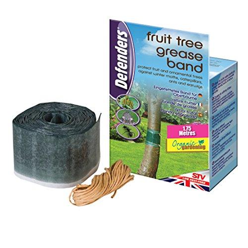 stv-international-times-up-nastro-con-grasso-per-proteggere-gli-alberi-da-frutta-lunghezza-175-m