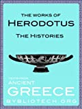 Image of Herodotus: The Histories (Texts from Ancient Greece)