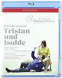 echange, troc  - Tristan & Isolde [Blu-ray]