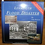 The Lynmouth Flood Disaster