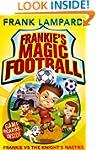 Frankie's Magic Football: 05 Frankie...