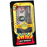 Money Maze – Cosmic Pinball for Cash…