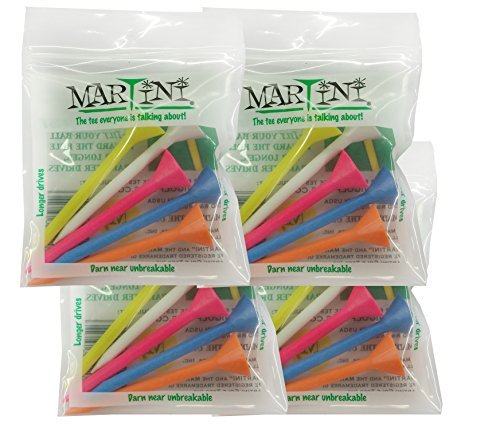 martini-golf-tees-assorted-5-pack-4-count
