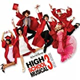 High School Musical 3: Senior Year [An Original Walt Disney Records Soundtrack]