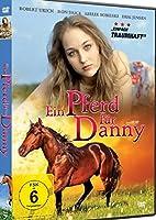 Ein Pferd f�r Danny