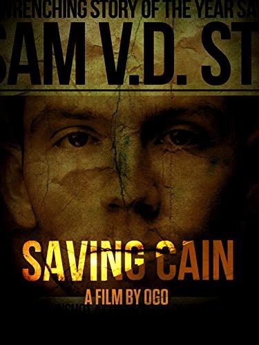 Saving Cain