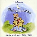 Disney's Winnie the Pooh Lullabies