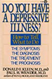 img - for Do You Have Depression? (Plume) book / textbook / text book
