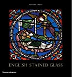 img - for [(English Stained Glass )] [Author: Painton Cowen] [Jun-2008] book / textbook / text book