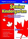 Teaching Resources: Senior Kindergarten