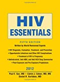 HIV Essentials 2012
