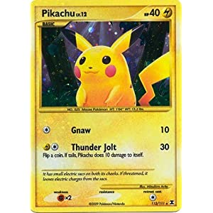I just re-figured out the Pokemon card game. 51UOvroH3CL._SL500_AA300_