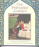 El jardín perfumado