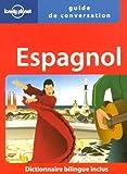 echange, troc Meg Worby, Marta Lopez - Espagnol