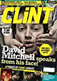 CLiNT Vol. 1, No. 4