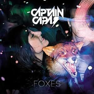 Captain Capa - Foxes - Amazon.com Music