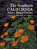 Southern-California-Native-Flower-Garden-A-Guide-to-Size-Bloom-Foliage-Color-and-Texture
