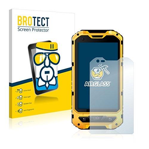 brotect-premium-airglass-film-de-protection-en-verre-pour-land-rover-a8-ip68-extremement-resistant-u