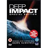 Deep Impact  - Special Edition [DVD]by Robert Duvall