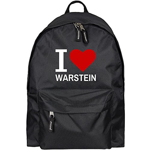 classic-i-love-warstein-black