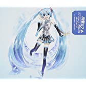 初音ミク-Project DIVA-extend Complete Collection(DVD付)