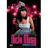 Nicki Minaj - The Nicki Manaj Story: Unauthorized ~ Nicki Minaj
