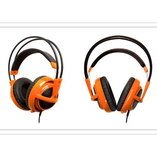 Microsoft-APS-51106-Siberia-V2-Headset